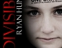 Ryan Hunter, author of InDIVISIBLE, Guest Post andGIVEAWAY