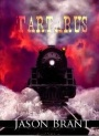 Tartarus: (West of Hell Book 2) Review and SERIES Giveaway