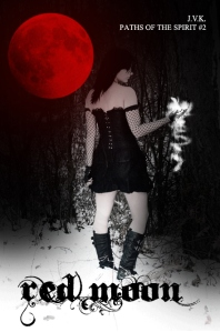 red-moon_Book 2 Cover