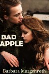 Badapplesm