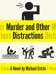 Murder and Other Distractions Cover
