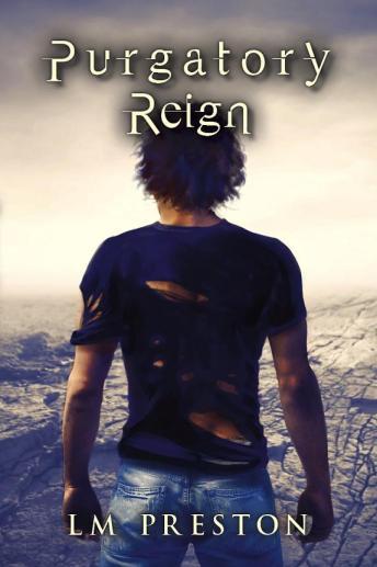 Purgatory_Reign_cover0012