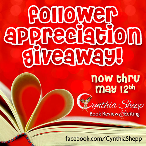 2013-05-FollowerAppreciationGiveaway
