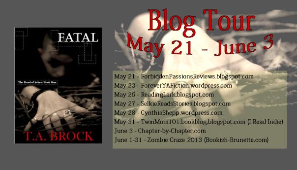 Final Blog Poster