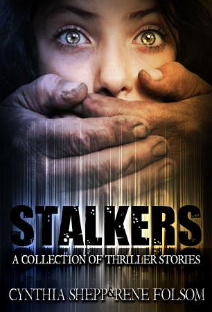 stalkers3