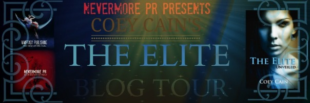 THE ELITE BLOG TOUR BANNER