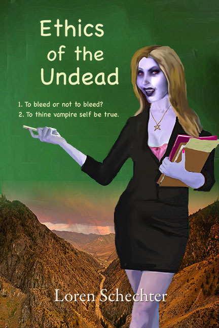 ethics-undead-front-cover