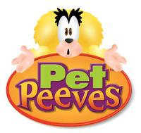petpeeves-710389