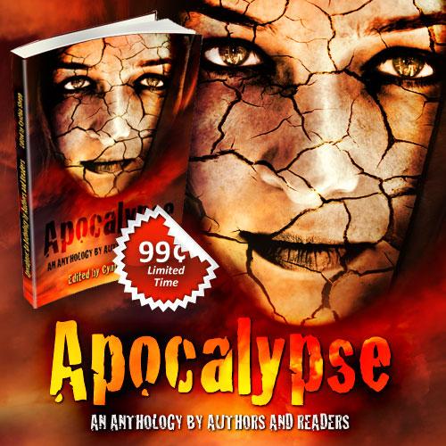 apocalypse-99cent-promo