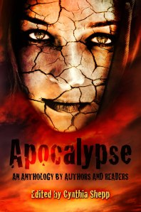 Apocalypse-Cover-eBook-wr