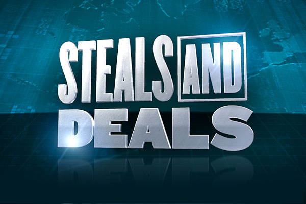 steals-and-deals