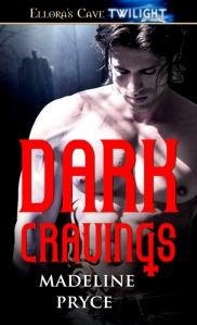 darkravings_msr