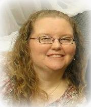 Mary Smith's author photo (1)