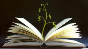 book-first-sale-300x168