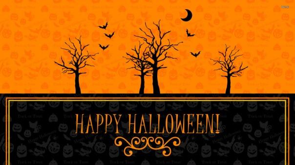 happy-halloween-1024x576