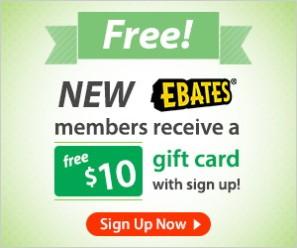 ebates-10-sign-up-banner