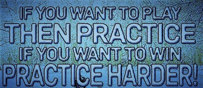 HMS-Practice-Harder