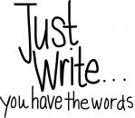 JustWrite2-1024x894